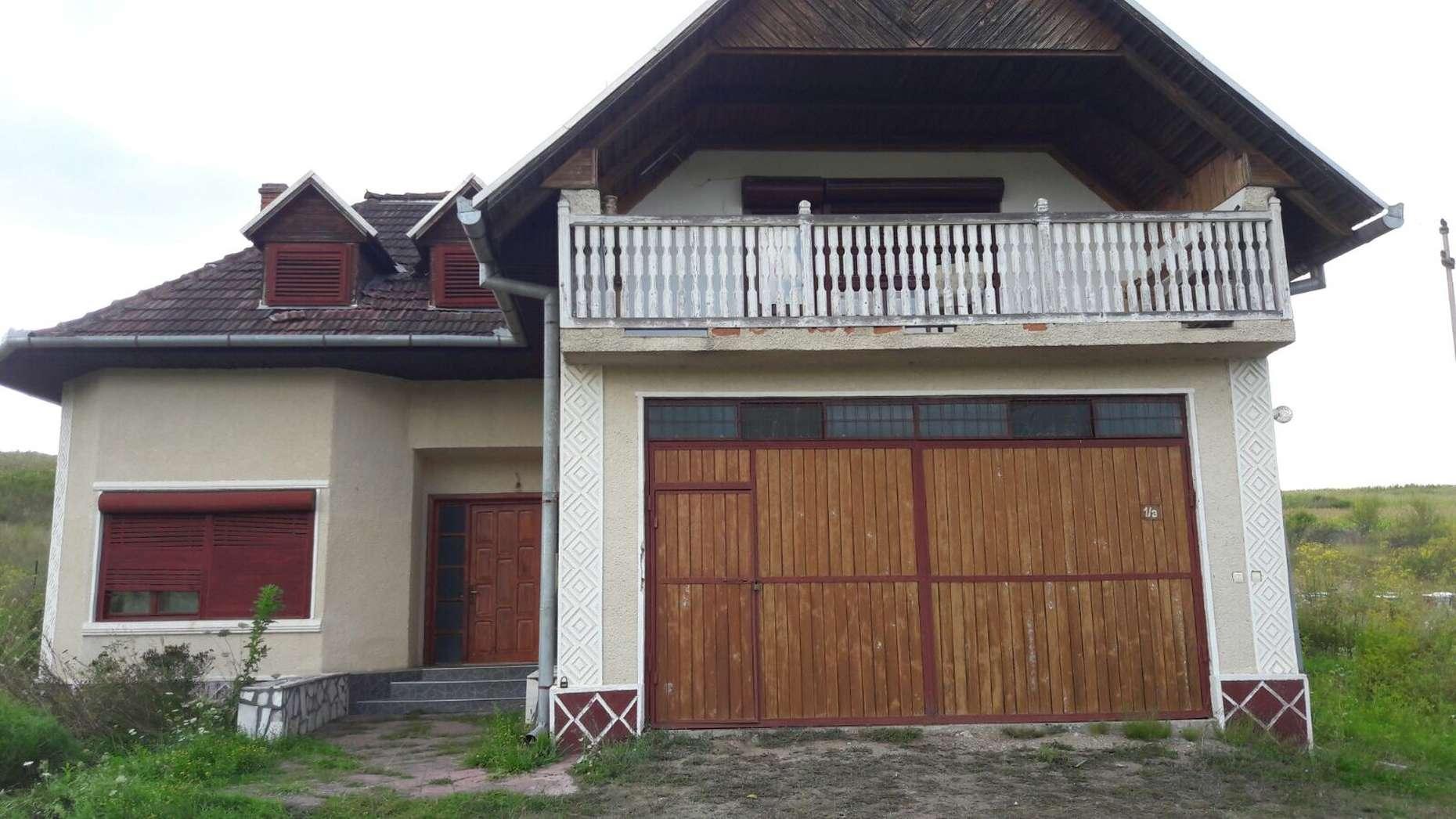 Casa 3 camere ardeal imobiliare site de anunturi - Terenes casa rural ...